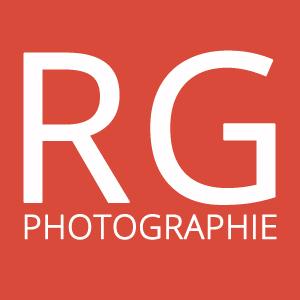 ralfgoebel-Photographie.de