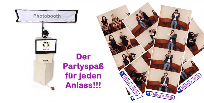 Photobooth_Websitecover